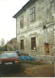 Fara Holostrevy 5