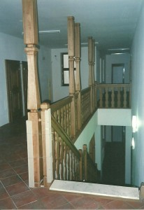 Galerie Prazska Plzen 1 - 1