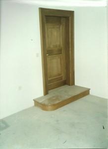 Galerie Prazska Plzen 1 - 2