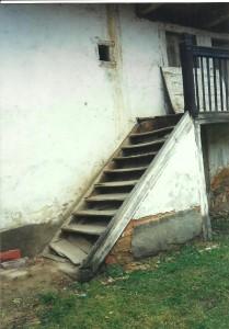 bolevecká náves 2